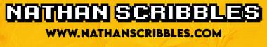 www.nathanscribbles.com